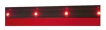 LED light bar 16 x 21 mm CEDES Safety &amp; Automation AG