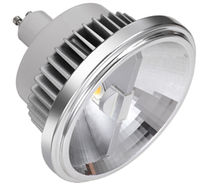 LED spot bulb GU10, 15 W | BB-S06    Bon Bon Electronic.,Ltd
