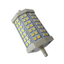 LED spotlight ENRLG-01 Eneltec (Shanghai) Co., Ltd.