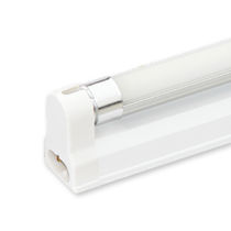 LED tube 30 cm / 60 cm /90 cm / 120 cm | T5 Eneltec (Shanghai) Co., Ltd.