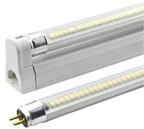 LED tube 849 mm, 950 - 1100 lm | T5S0900TB-09 Bon Bon Electronic.,Ltd