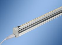 LED tube 1149 mm, 1300 - 1500 lm | BB-T5S1200TB-12 Bon Bon Electronic.,Ltd