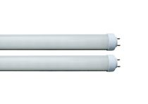 LED tube for backlighting 15 x 288 mm, 15 x 549 mm, 15 x 849 mm Fobsun Electronics Ltd