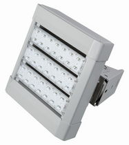 LED tunnel lighting 30 - 300 W Eneltec (Shanghai) Co., Ltd.