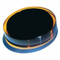 lens for CO2 laser cutting head Black MagicTM Ophir Optronics