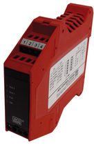 level monitoring relay SRA / SRE series ACS-CONTROL-SYSTEM GmbH