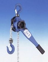 lever hoist 250 - 6 000 kg | BRAVO&amp;trade;   TRACTEL