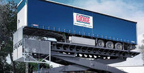 lift platform for heavy vehicles max. 40 000 kg, max. 2 m | Giant HS-20 Lödige