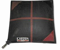 lifting bag max. 65 kg, 8 bar | AA series Larzep