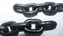 lifting chain  TOOLEE GROUP INDUSTRIAL