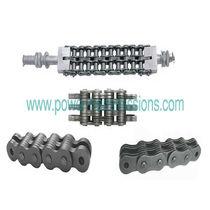 lifting chain  Chinabase Machinery (Hangzhou)