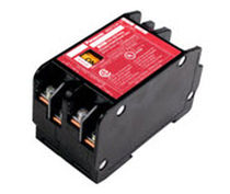 lighting control relay  Panasonic Electric Works Corporation of America