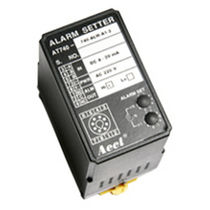 limit alarm relay trip AT-740-ALM Autotronic Enterprise
