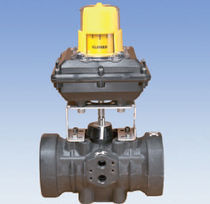 limit switch 1/2"