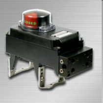 limit switch OMEGA GP series Soldo