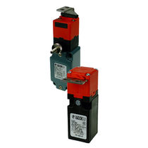 limit switch  IMO Precision Controls Limited