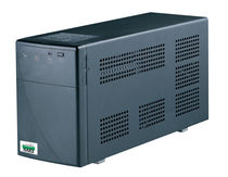 line-interactive UPS 0.5 - 3 kVA | BNT series SA3I