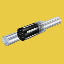 linear ball bearing unit  Romani GmbH