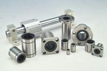 linear bearing  Chinabase Machinery (Hangzhou)