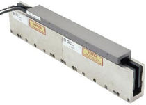 linear electric motor I-Force Parker Electromechanical Automation