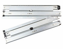 linear guide rail 35 mm | BS-358 Martas Precision Slide Co.,Ltd