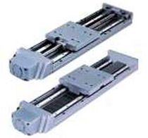 linear module  Parker Electromechanical Automation