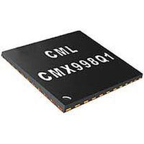 linear power amplifier integrated circuit CMX998   CML Microcircuits