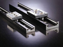 linear roller guide 38 mm | IDS-38 YITONG BEARING