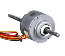 linear stepper actuator 5 - 12 V, 7 - 31 N Telco