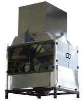 linear weight bulk filler 50 - 5 000 g, 20 - 50 p/min American Packaging & Plant Equipment