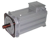 liquid-cooled three-phase asynchronous electric motor 4 - 216 kW, 1 500 rpm | AW series Sicme Motori