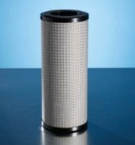 liquid / liquid coalescing filter 75 psi | CC-U5-2DP Series Facet International