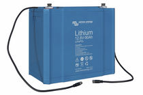 lithium-ion battery 12.8 V Victron Energy