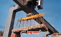 load-carrying net  Dawson Group