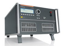 load dump pulse generator 60 V, 30 - 200 A | EM Test LD 200N AMETEK Programmable Power