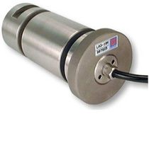 load pin load cell  Sentran