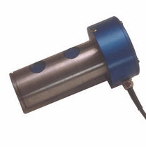 load pin load cell  Capteurs Systemes Instrumentations