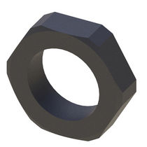 lock nut CGSLN Richco Europe