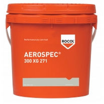 long life bearing grease AEROSPEC 300 ROCOL