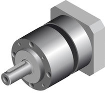 low backlash planetary gear reducer 54 - 100 Nm | PLG Dunkermotoren GmbH