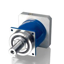 low backlash planetary gear reducer max. 1 000 Nm, i= 3:1 - 100:1 | MPR series VOGEL