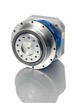 low backlash planetary gear reducer max. 1 000 Nm, i= 3:1 - 100:1 | MPG series VOGEL