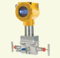 low differential pressure transmitter max. 1 bar, IP65 | APR-2000G ALW Aplisens JSC
