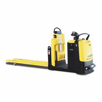 low level order picker 1.0 - 2.0 t | LO1.0-2.5  HYSTER