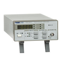 low-noise amplifier module 100 nA - 10 mA | PDA200C Series Thorlabs
