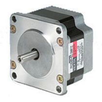low-speed synchronous electric motor max. 88 lb-in | SMK series ORIENTAL MOTOR