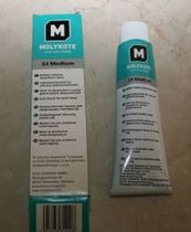 low temperature bearing grease -73 - 226 °C | MOLYKOTE® 33 Dow Corning
