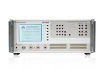 low-voltage cable/harness tester  Microtest Corporation