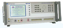 low-voltage cable tester  Microtest Corporation