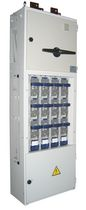 low voltage distribution switchgear  PRONUTEC